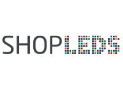 ShopLEDs - Иркутск