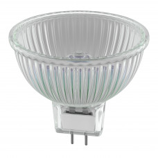 921227 Лампа HAL 12V MR16 G5.3 50W 60G MC RA100 2800K 2000H DIMM