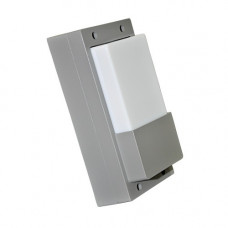 2138-2 Светильник уличный E27 1х60W(260*135*95)