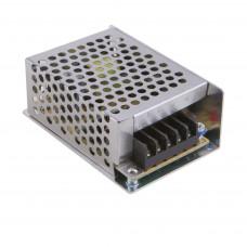 410025 Трансформатор 12V для светодиодной ленты 25W