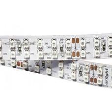 Светодиодная Лента RT 2-5000 24V Red 2X2 (3528, 1200 LED, LUX) SL008775