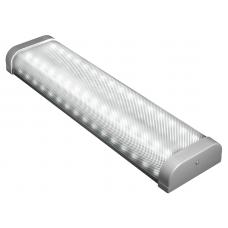 Светодиодный светильник серии Классика LE-0118 LE-СПО-05-023-0143-54Т