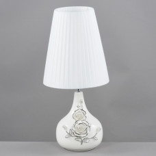 1831009-1 Настольная лампа E27х1