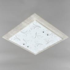 4451-1DGRY Светильник настенно-потолочный E27х1