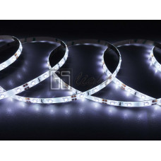 Герметичная светодиодная лента SMD 2835 60LED/m IP65 12V White 6.3W