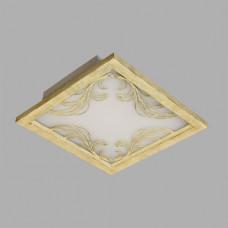 4504-3 YL Светильник настенно-потолочный E27х3